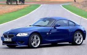 bmw z4 2008 2008 bmw z4 m towing capacity specs view manufacturer details