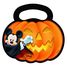 mickey mouse halloween party halloween mickey mouse party