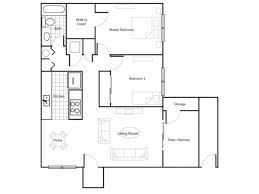 2 Bedroom Apartments Modesto Ca Stonebridge Apartments Modesto Ca Apartments For Rent