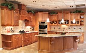 how to finish the top of kitchen cabinets best finish for kitchen cabinets