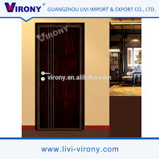 Craftsman 40442 by China Main Door China Main Door Manufacturers And Suppliers On