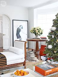 Simple Ways To Decorate Your Home 8 Steps To Transition Your Home From Fall To Winter Style At Home