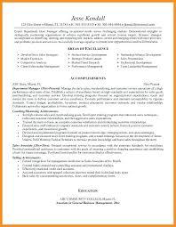 Job Description Of Sales Associate For Resume Sample Resume For Retail Sales Associate Write Duties Job