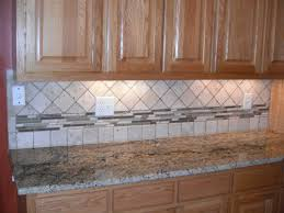 kitchen cabinet kitchen backsplash blue white white cabinets