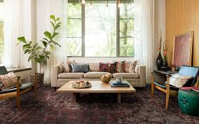 rug under coffee table rug sizes rug size guide nw rugs furniture