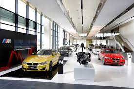 bmw dealership design bmw group brands u0026 services bmw