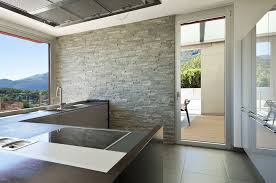 Slate Cladding For Interior Walls Tier Panel System Ced Ltd For All Your Natural Stone