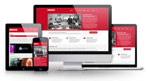 brevis u2013 premium sharepoint 2013 theme best sharepoint design