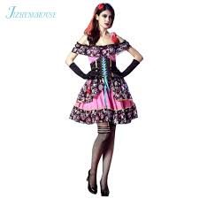 compare prices on halloween bride costumes online shopping buy