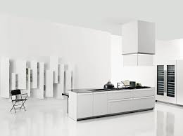 Minimalist Kitchen Design Italian Kitchen Cabinets U2013 Modern And Ergonomic Kitchen Designs