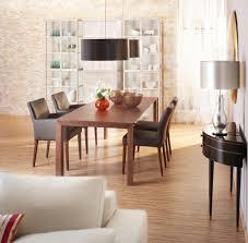 Wohnzimmer Rustikal Wohnzimmer Rustikal Jtleigh Hausgestaltung Ideen Moderne Eiche