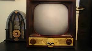 spirit halloween super store spirit halloween terror tv 2016 youtube
