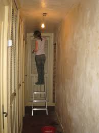 Magasin Decoration Bordeaux Chambre Idee Papier Peint Couloir Deco Couloir Long Sombre