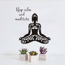 Meditation Home Decor Meditation Home Decor Promotion Shop For Promotional Meditation