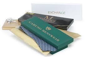 tie boxes colored set up tie boxes us box corp