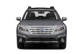 subaru outback black 2017 2016 subaru outback price photos reviews u0026 features