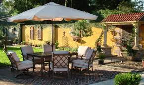 tuscan design patio ideas u2013 awesome house