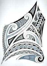 tattoo design 2015 danielhuscroft com