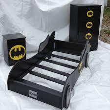 Batman Decor For Bedroom Batman Bedroom Furniture Best Home Design Ideas Stylesyllabus Us
