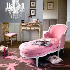 canap pour chambre canape de chambre frise murale chambre bebe fille vous cherchez une