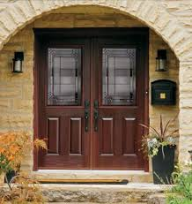 Exterior Door With Side Lights Hang A Pre Hang The Front Door With Sidelights All Design Doors