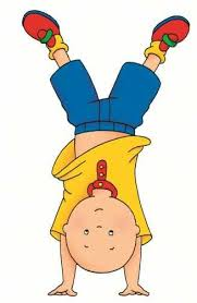 46 caillou images caillou parties posts