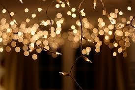 twinkle lights twinkle lights for new years s pleasures