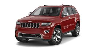 mitsubishi jeep 2015 power in utility the new 2014 jeep grand cherokee the news wheel