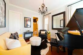 piano in living room price residence traditional living room dc metro