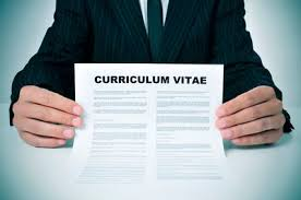 Resume Of A Teacher Sample by The Difference Between A Resume And A Curriculum Vitae
