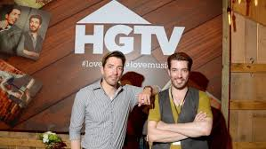 jonathan and drew scott and drew scott share vital tips for first time homebuyers