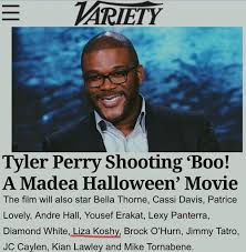 Tyler Perry Memes - madea movie tumblr