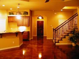 Cool Basement Ideas Cool Basement Flooring Ideas Best Basement Flooring Ideas With