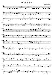 super mario bros violin sheet music