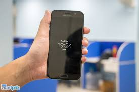 samsung galaxy a5 2017 indepth review with pros and cons