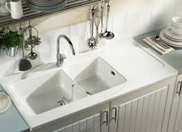 Ceramic Kitchen Sinks Uk Ceramic Kitchen Sinks Uk Glamorous Kitchen Sink Uk Home Design Ideas