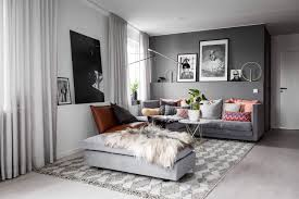 scandinavian apartment liljeholmen scandinavian apartment in stockholm by stylingbolaget