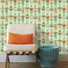 wallpaper designs for kids 194 best wallpapers for kids images on pinterest child room