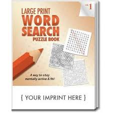 large print books for elderly browse all promotional items for seniors and elderly themed useful