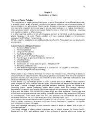 bioplastic research paper bioplastics information