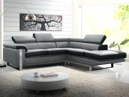 canape noir conforama canapé canapé avec méridienne frais canape angle conforama avec