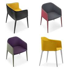 Office Furniture Chairs Office Chairs For Home U2013 Cryomats Org
