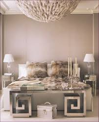 White Bedroom Furniture Paint Ideas Bedroom Romantic Decoration Ideas Bedroom Paint Decorating Ideas