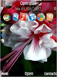 nokia 5130c mobile themes most hit free nokia 5130 xpressmusic wallpapers themes downloads