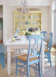 Dining Room Chair Ideas Dining Room Awesome Dining Room Chairs Blue Room Design Ideas