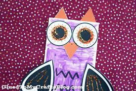 Halloween Boo Bag Poem Paper Bag Halloween Owl Puppet Free Printable Glued To My Crafts