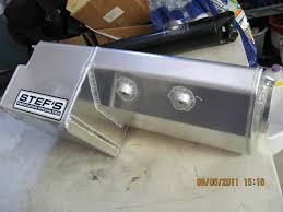 lexus v8 dry sump whats a windage tray do grumpys performance garage