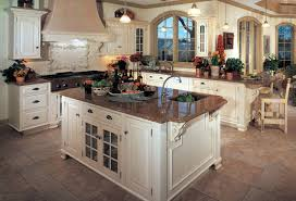 modern kitchen design vaughan mississauga montreal brampton