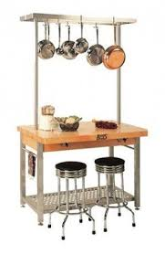 kitchen island pot rack kitchen island pot rack foter for attractive property with designs