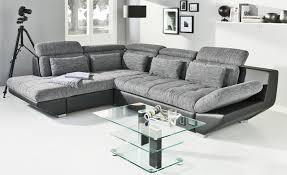 sofa sitztiefe verstellbar sofa verstellbare sitztiefe 88 with sofa verstellbare sitztiefe